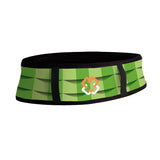 Belt Trail Pro / Green