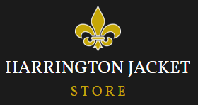 Harrington Jacket Store