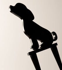 Dog Cake Topper, Wedding Topper| Torten Hochzeit Topper, Kuchen Topper