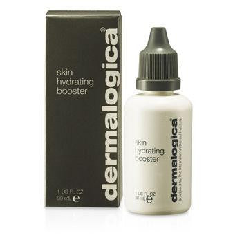 Skin Hydrating Booster - 30ml-1oz