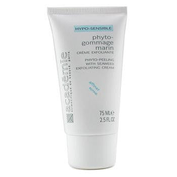 Hypo-Sensible Phyto Peeling with Seaweed Exfoliating Cream - 75ml-2.5oz