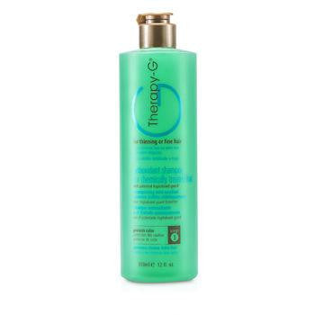 Antioxidant Shampoo Step 1 (For Thinning or Fine Hair- For Chemically Treated Hair) - 350ml-12oz