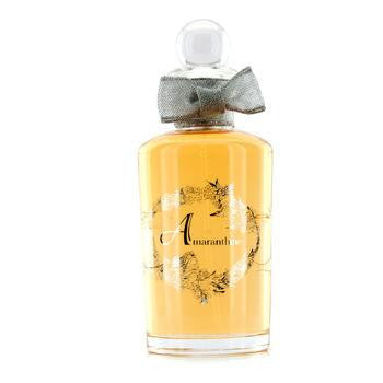 Amaranthine Eau De Parfum Spray - 100ml-3.4oz