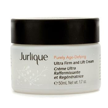 Purely Age-Defying Ultra Firm And Lift Cream - 50ml-1.7oz