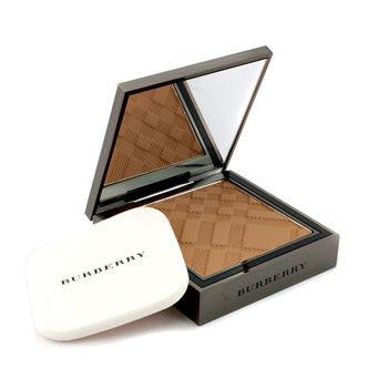 Sheer Foundation Luminous Compact Foundation - Trench No. 09 - 8g-0.28oz
