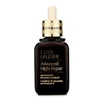 Advanced Night Repair Synchronized Recovery Complex II - 50ml-1.7oz