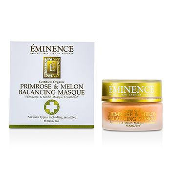 Primrose & Melon Balancing Masque - 30ml-1oz