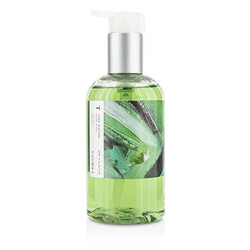 Jade Matcha Hand Wash - 240ml-8.25oz