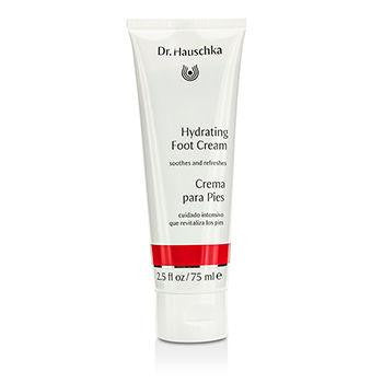 Hydrating Foot Cream (Exp. Date 08-2016) - 75ml-2.5oz