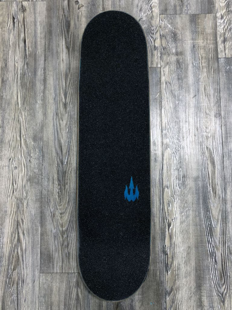Waterboyz Trident Grip Tape