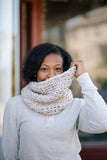 Crochet Essentials Pattern Collection // Ebook