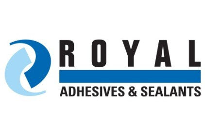 RoyalAdhesives