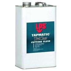 LPS Tapmatic TriCut 1 Gallon - Discount Industrial Hardware Supply