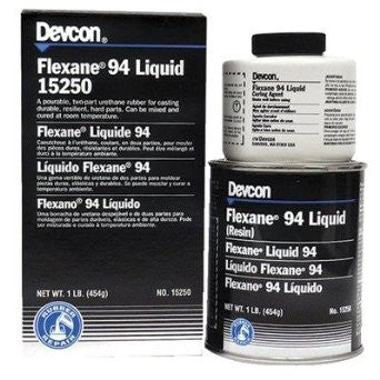 Devcon Flexane 94 Liquid - Discount Industrial Hardware Supply