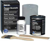 Devcon Flexane Brushable - Discount Industrial Hardware Supply
