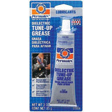Permatex #67 Dielectric Tune-up Grease 3oz Tube - Discount Industrial Hardware Supply
