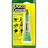 Devcon Duco Cement - Discount Industrial Hardware Supply