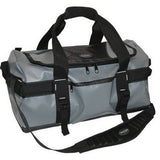 "Bucket Boss  All-Weather 20"" Duffle Bag - Discount Industrial Hardware Supply"