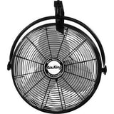 "Air King AK9020 20"" Wall Mount Fan 3 Speed - Discount Industrial Hardware Supply"