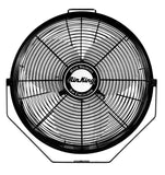 "Air King  12"" Multi Mount Fan - Discount Industrial Hardware Supply"