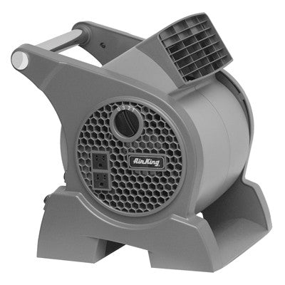 Air King  Blower Fan w/ SO Cord - Discount Industrial Hardware Supply