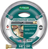 Flexon Contractor Grade Rubber & Vinyl - Discount Industrial Hardware Supply