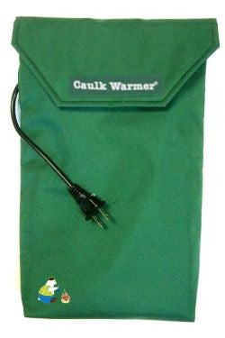Caulk Warmer bag - 12 tube - Discount Industrial Hardware Supply