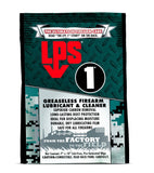 LPS 1 Weapon Wipes - Discount Industrial Hardware Supply