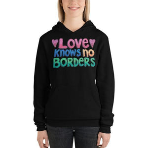 collections/Love_Knows_No_Borders_Hoodie_d7a4384d-78cd-42db-943d-4624d17b529d.jpg