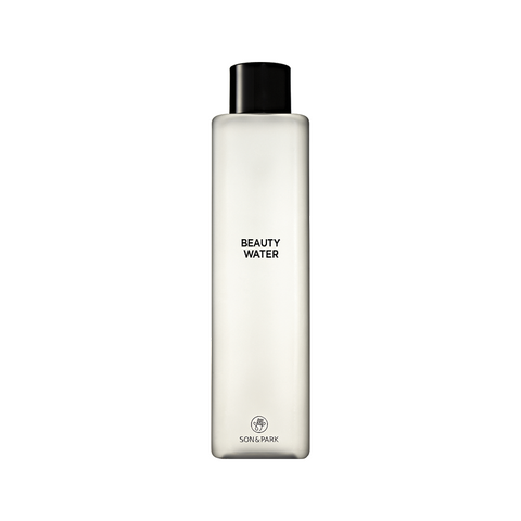 Son & Park Beauty Water - Multifunction Toner