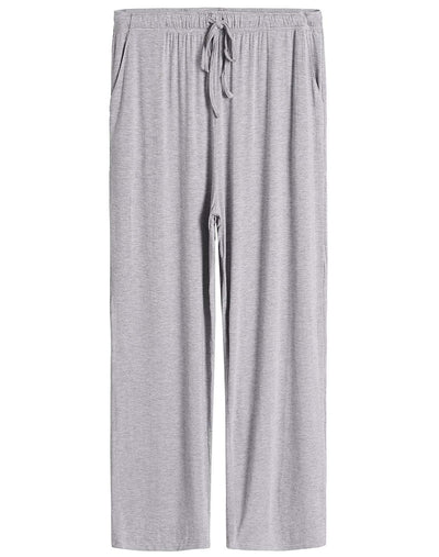 Men's Lounge Pants - Latuza