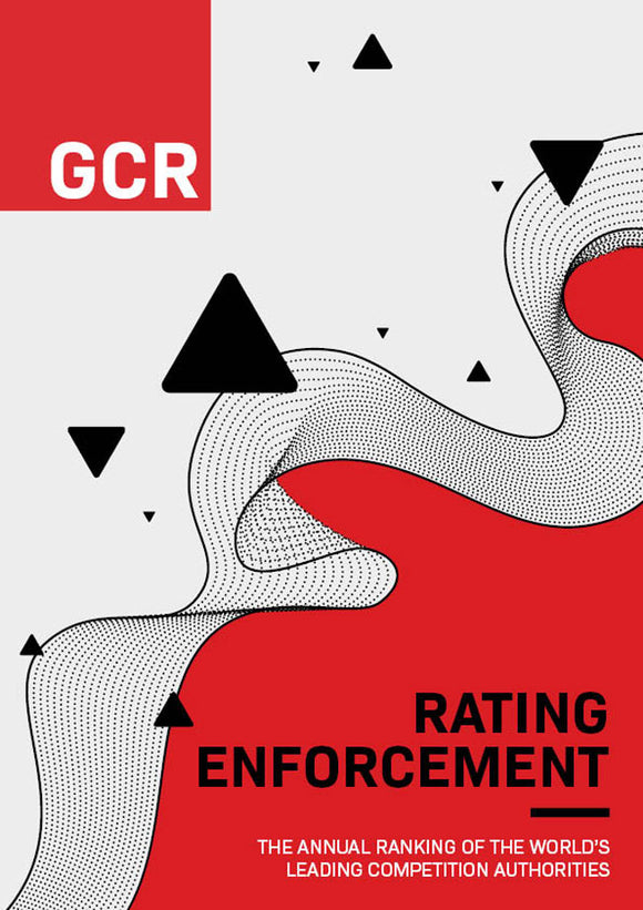 Rating Enforcement 2019