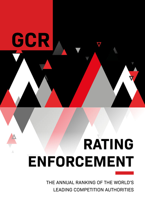 Rating Enforcement 2020