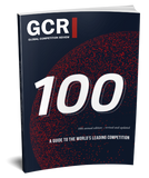 GCR 100 - 18th edition