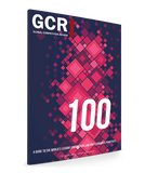 GCR 100 - 17th edition