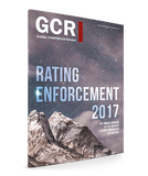 Rating Enforcement 2017