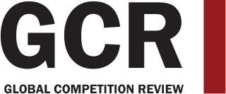 lbr-globalcompetitionreview-shop