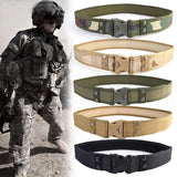 Tactical Sport Belt - Good Find Store