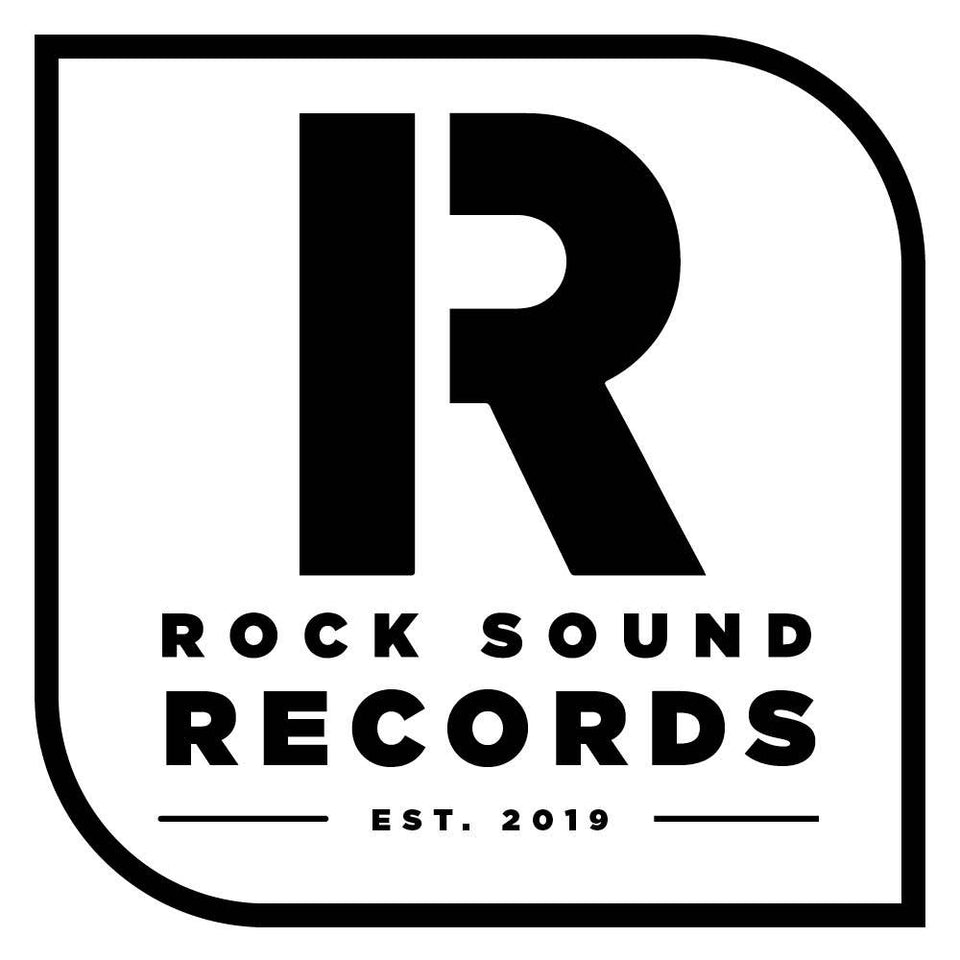Rock Sound Records