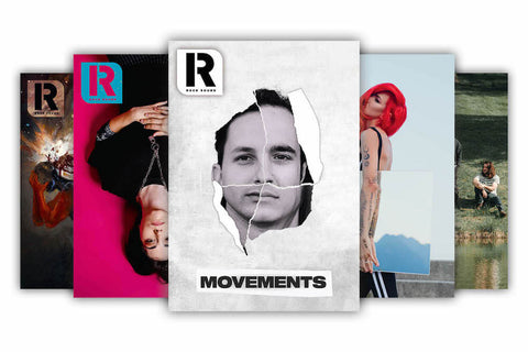 subscribe to rock sound