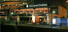https://www.argentina-tango.net/products/madero-tango