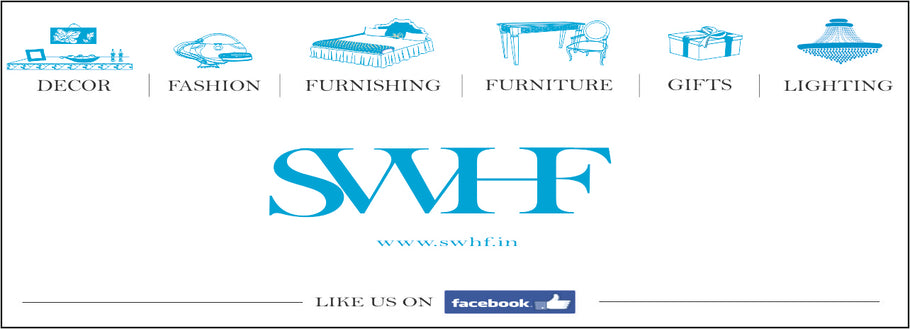 What is SWHF and What do we Stand for?