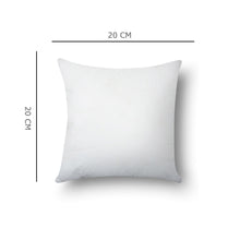 Load image into Gallery viewer, SWHF Cushion Filler 51 X 51 Cm (20 x 20 Inch) - SWHF