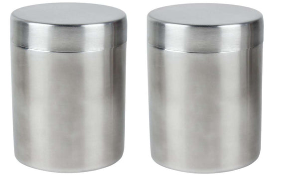 SWHF Multi Utility Container, Set of 2 - SWHF
