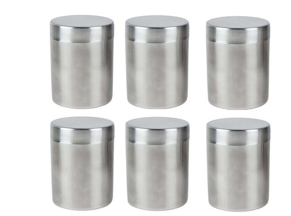 SWHF Multi Utility Container, Set of 6 - SWHF