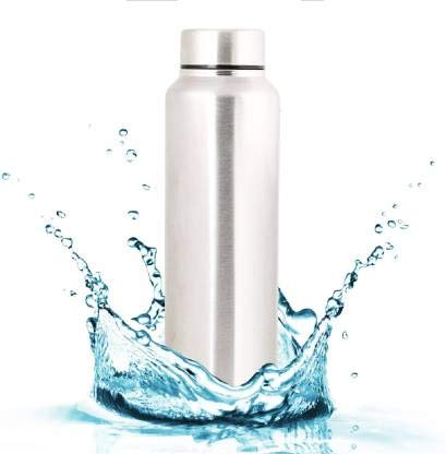 SWHF Stainless Steel Water Bottle Set 1 Litre - SWHF