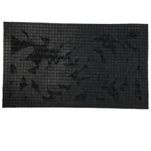 Load image into Gallery viewer, SWHF Premium Coir and Rubber Door Mat: Leaves - SWHF