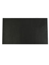Load image into Gallery viewer, <h4>SWHF Coir Door Mat with Anti Skid Rubberized Backing: (Please Leave Your Shoes here)</h4>