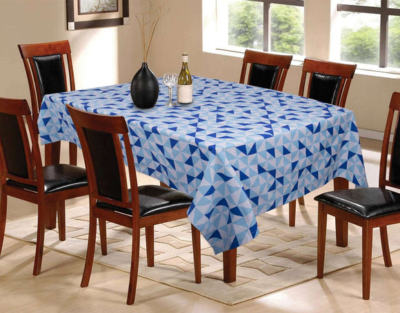 Pure Natural Table Cloth: Square - SWHF