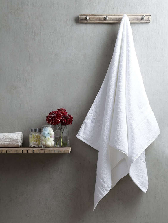 Turkish Bath Costco Bath Towel - SWHF